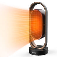 Portable 1500W Space Heater