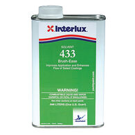 Interlux Brush-Ease, Quart