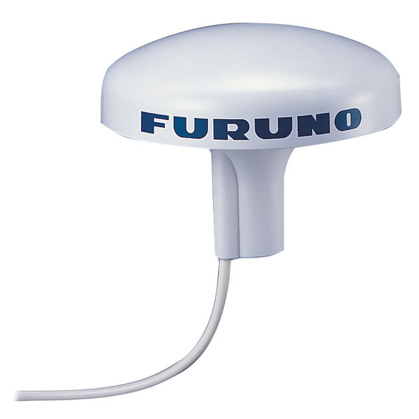 Furuno GPS021 GPS/DGPS Antenna
