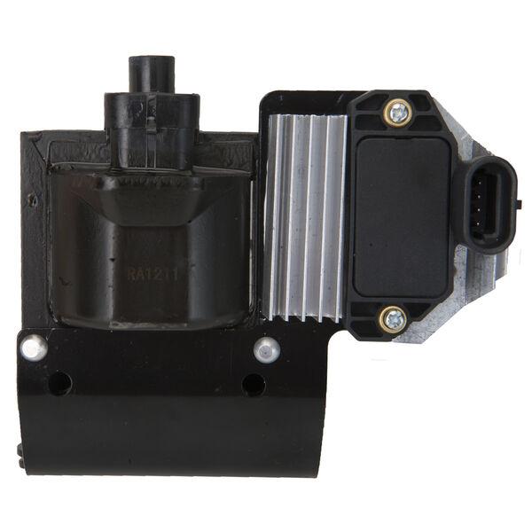 Sierra Ignition Coil For Mercruiser Engine, Sierra Part #18-5465