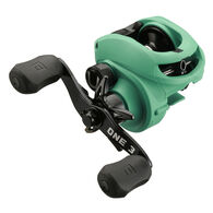 13 Fishing Origin TX Saltwater Baitcast Reel
