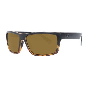 Unsinkable Echo Sunglasses