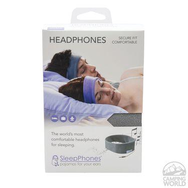 SleepPhones® Classic