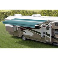 Carefree 12V Eclipse Awnings