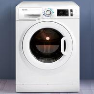 Splendide WDV2200XCD Combo Washer/Dryer, Vented