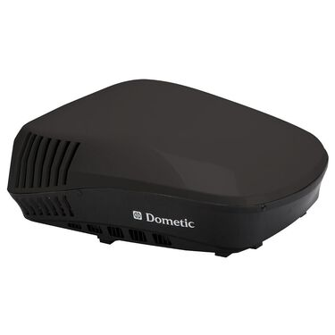 Dometic Blizzard-NXT Air Conditioner, Multizone