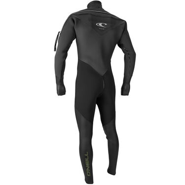 O'Neill Fluid Neoprene Dry Suit
