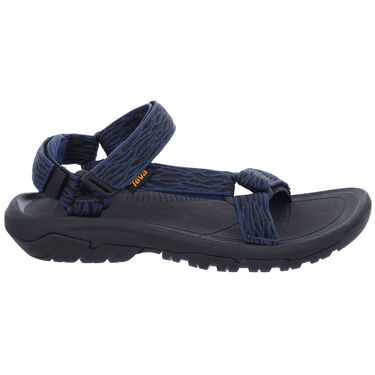 Teva Men's Hurricane XLT1 Sandal