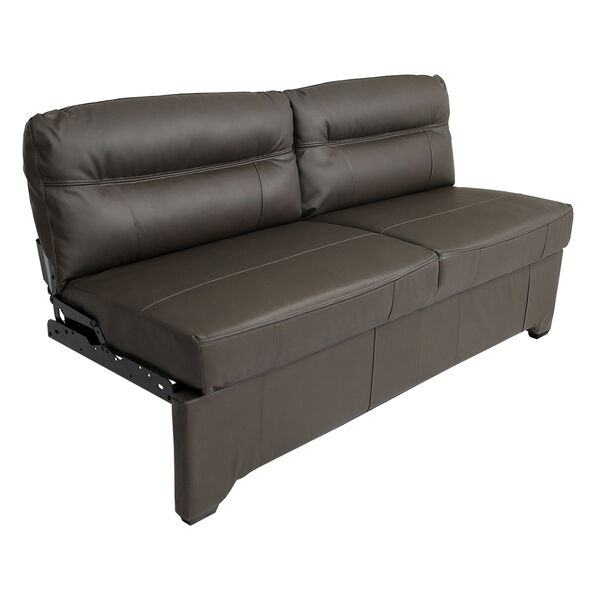 Kathy Ireland Furniture Jiffy Jackknife Sofa