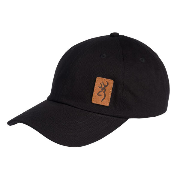 Browning Women's Lynsey Blue Cap