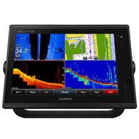 "Garmin GPSMAP 7616 16"" Touchscreen Chartplotter With J1939 Port"
