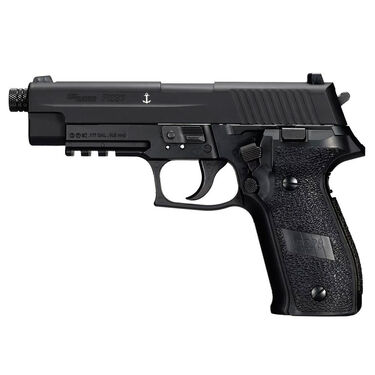 SIG Sauer P226 Air Pistol
