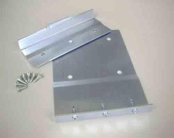 Ariston Washer & Dryer Stack Kit