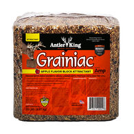 Antler King Grainiac Block