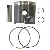 Sierra Piston Kit For Suzuki Engine, Sierra Part #18-40110
