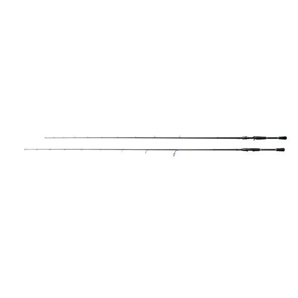 """Shimano SLX 6'9"""" Medium Spinning Rod"""