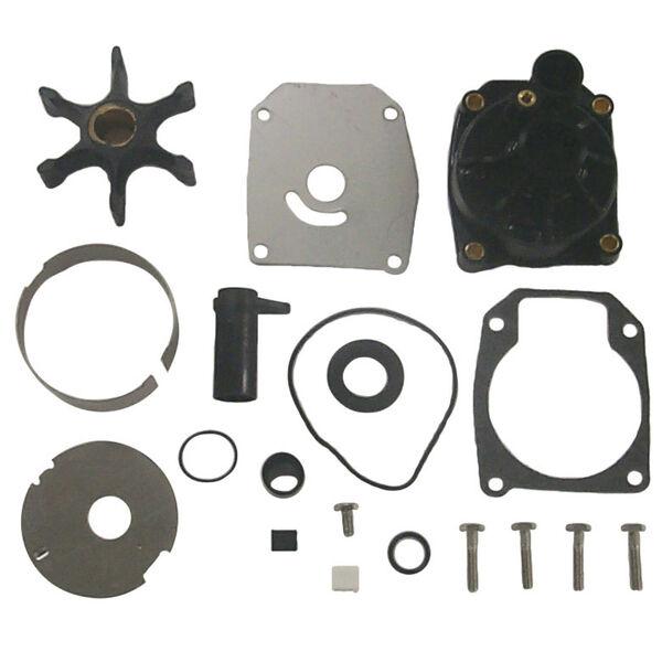 Sierra Water Pump Kit For OMC Engine, Sierra Part #18-3389