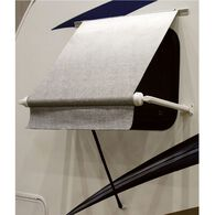 Lippert Solera XL RV Window Awnings