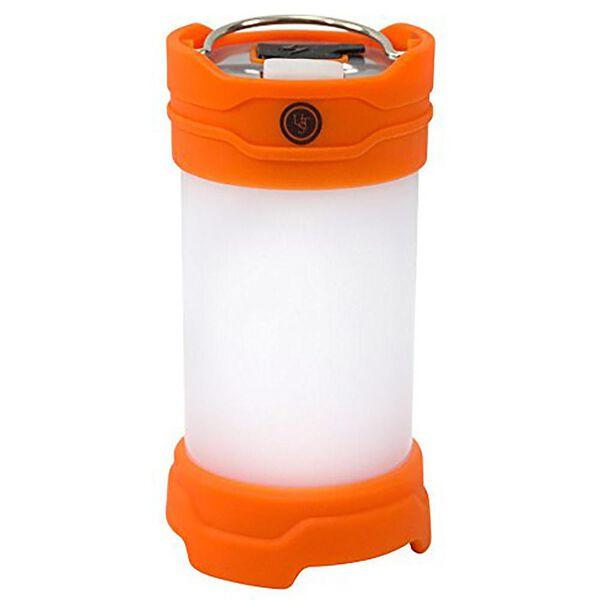 Ultimate Survival Technologies Brila Rechargeable LED Lantern