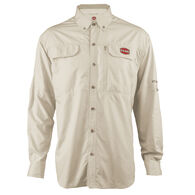 Penn Vented Performance Shirt