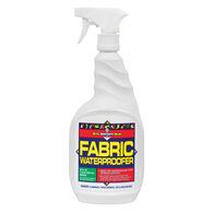 MaryKate Fabric Waterproofer, 30 fl. oz.
