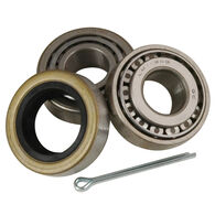 """Smith Bearing Kit With 1-1/16"""" To 1-3/8"""" Tapered Spindle"""