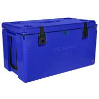 Perma Chill 80 Quart Cooler