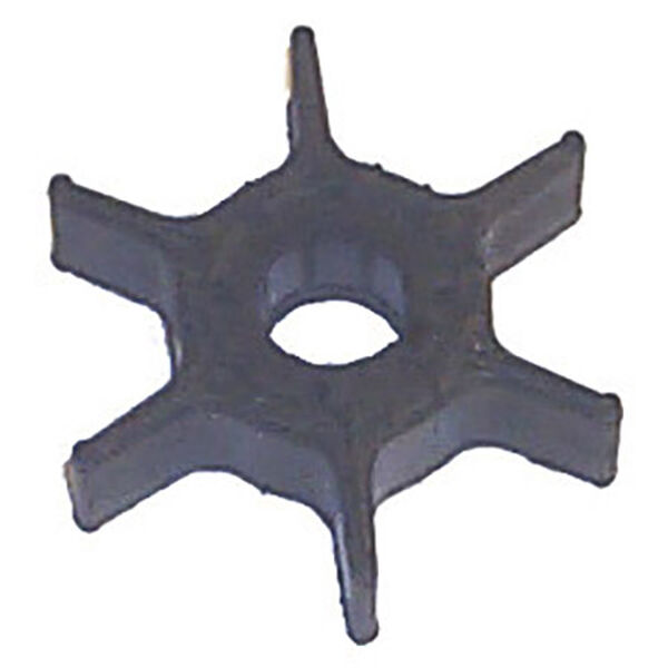 Sierra Impeller For Yamaha Engine, Sierra Part #18-3040