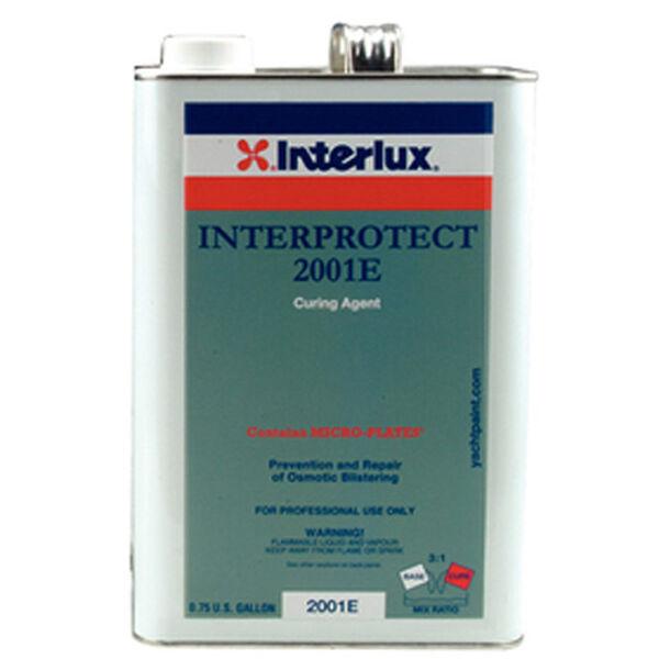 Interlux Interprotect 2000E Curing Agent, Gallon