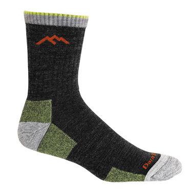 Darn Tough Men's Hiker Micro-Crew Sock