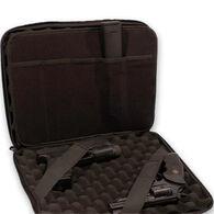 Evolution Outdoor Double Pistol Case