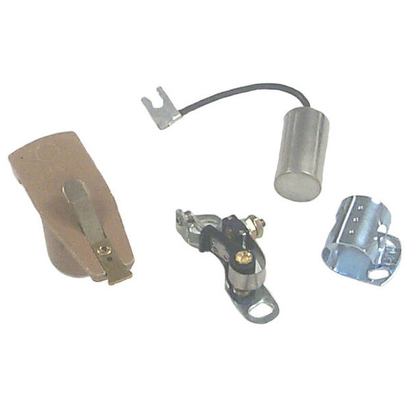Sierra Tune-Up Kit, Sierra Part #18-5253