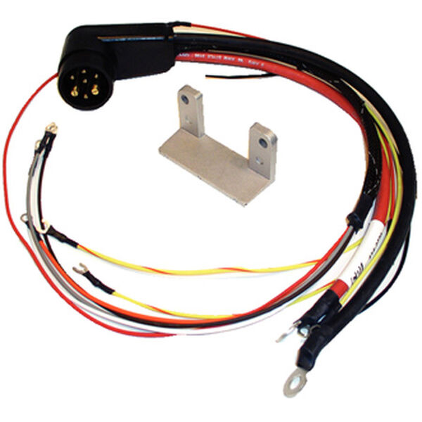 CDI Mercury Internal Engine Harness, Replaces 37628, 38072, 38920, 39177