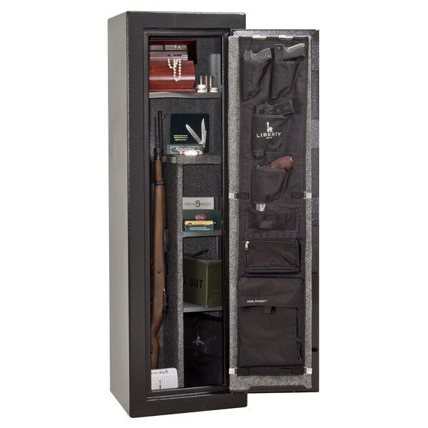 Liberty Safe Accessory Door Panel, 12