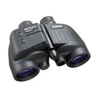 Steiner 10X50 M1050 Lrf