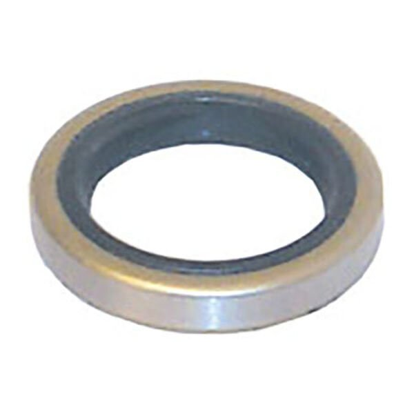 Sierra Oil Seal For OMC Engine, Sierra Part #18-2001