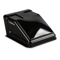 RV Vent Covers | Camping World