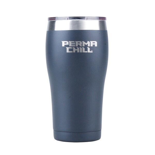 Perma Chill 20 oz. Tumbler