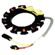 CDI OMC Stator, Replaces 584849