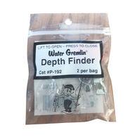 Water Gremlin Depth Finder Sinker