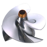 Honda PWC Impeller - 17 - 29 pitch, Concord HA-CD-17/29