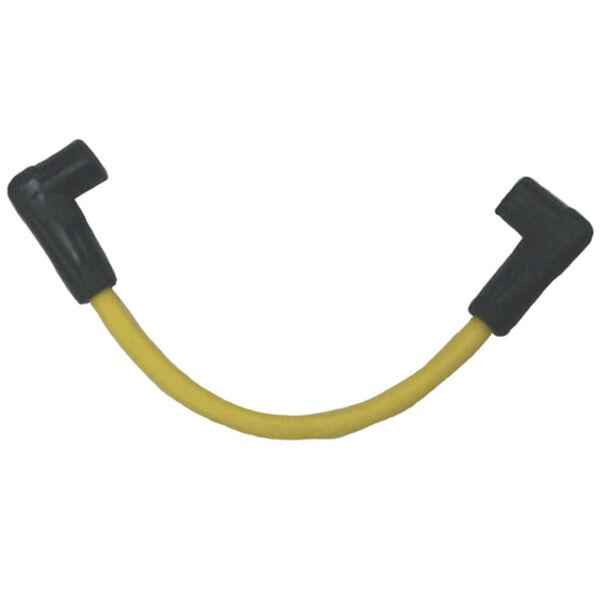 Sierra Wiring Plug Set For OMC Engine, Sierra Part #18-5231-1
