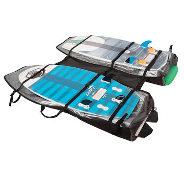 Liquid Force Bimini Top Wakesurf Carrier