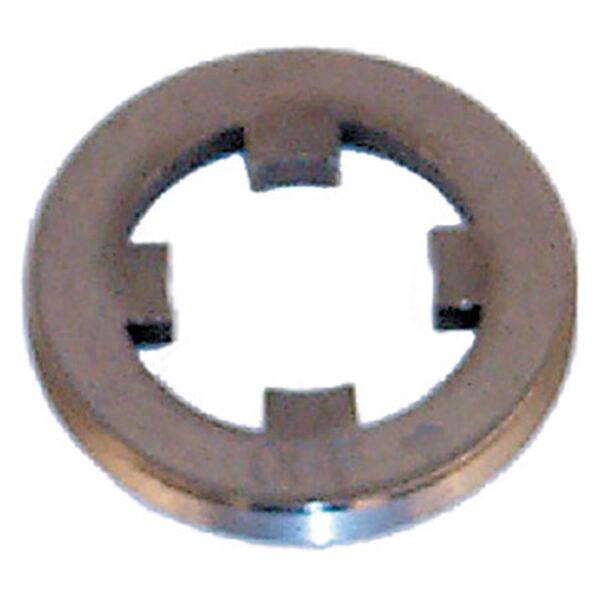 Sierra Retainer Nut For Mercury Marine Engine, Sierra Part #18-2346