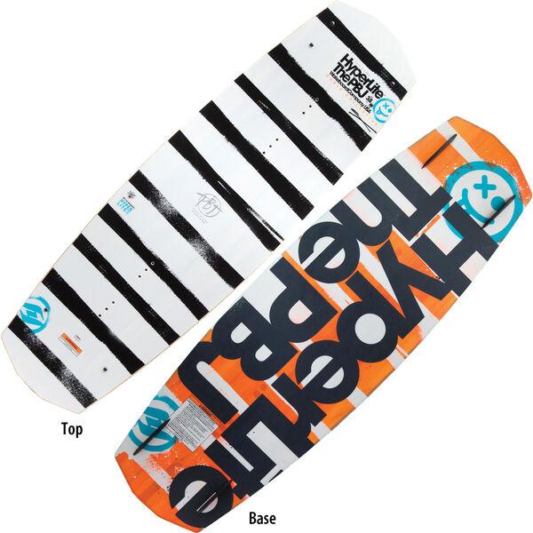 Hyperlite PBJ Wakeboard, Blank