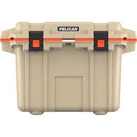 Pelican Elite Cooler