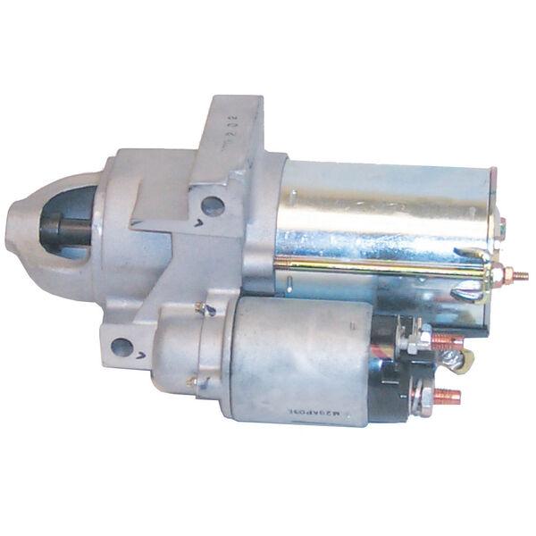 Sierra Starter For Mercury Marine/Volvo Engine, Sierra Part #18-6275