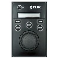 FLIR Joystick Control Unit For M-Series