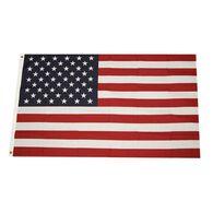 USA Flag, 3' x 5'