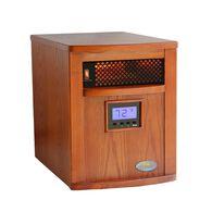 Heat Smart Victory Infrared Heater
